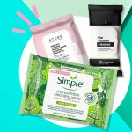 12 Best Makeup Remover Wipes of 2020