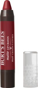 Burt's Bees Moisturizing Lipstick