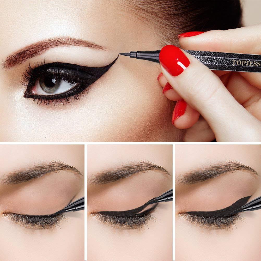 Stila Stay All Day Liquid Eye Liner