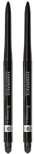 Waterproof Eye Definer Eyeliner