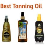 10 Best Tanning Oil in 2021