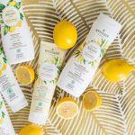 10 Best Hypoallergenic Shampoo in 2021