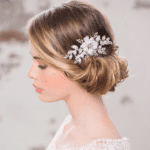 19 Stunning Bun Hairstyles You Need To Check Out Now!