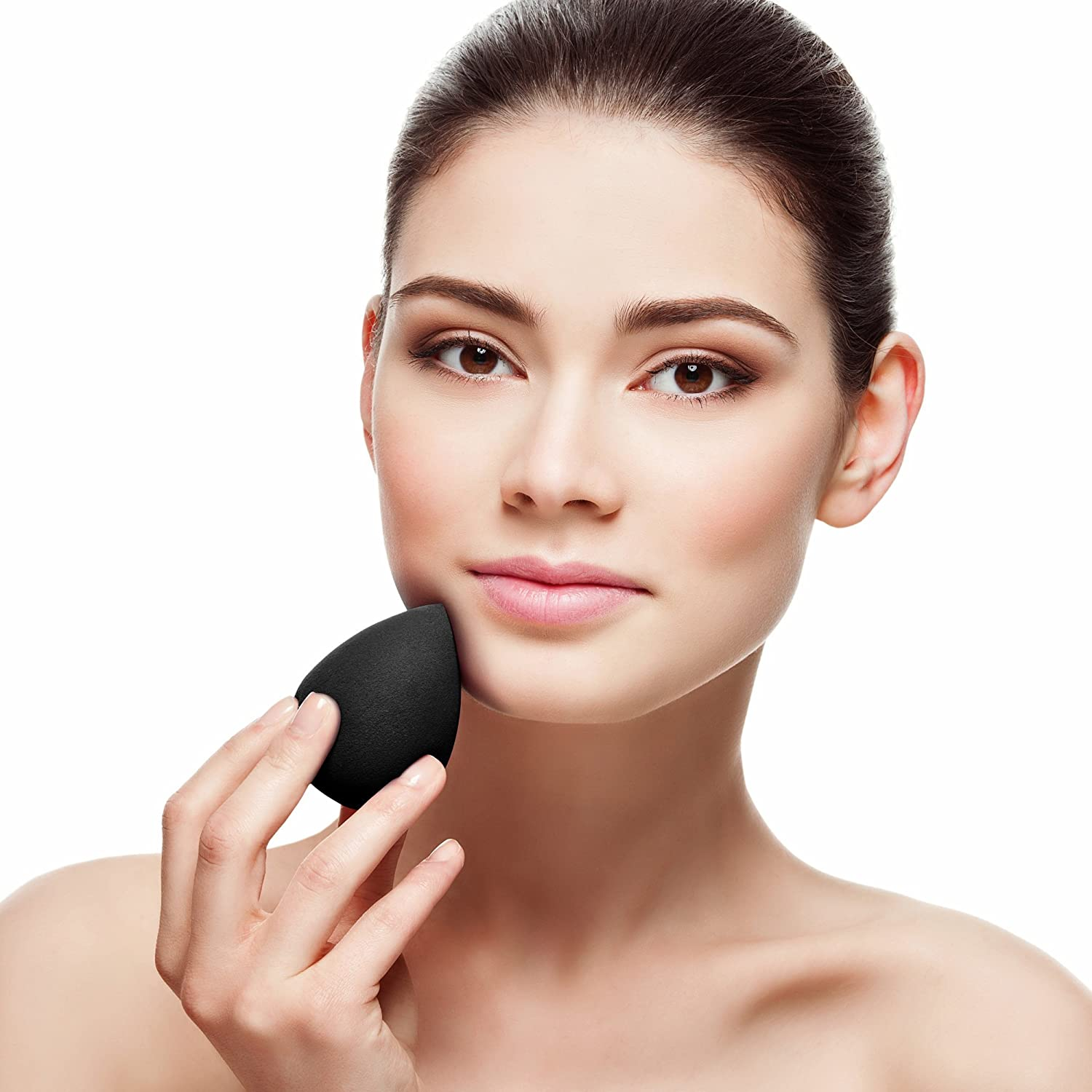 Aesthetica Cosmetics Beauty Sponge