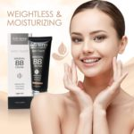 10 Best BB Cream in 2021