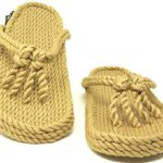 10 Best Rope Sandals in 2021