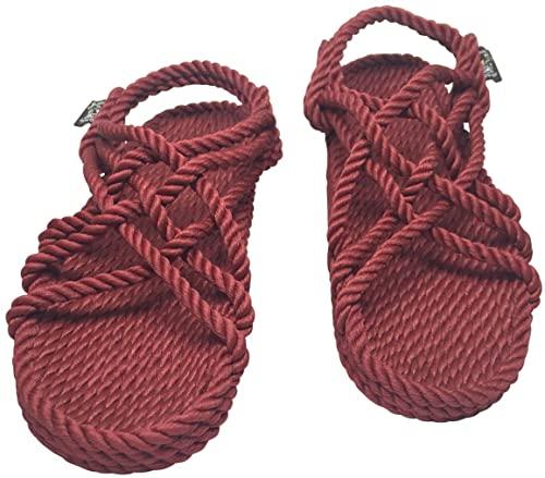 Handmade Rope Sandal
