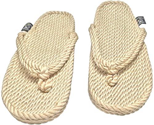 Nomadic State of Mind Flip Flop Sandals