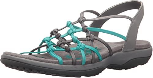 Skechers Women's Slingback Sandal