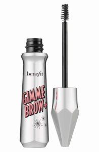 Benefit Cosmetics Volumizing Brow Gel