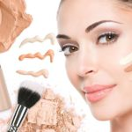 Best Primers for Oily Skin 2021