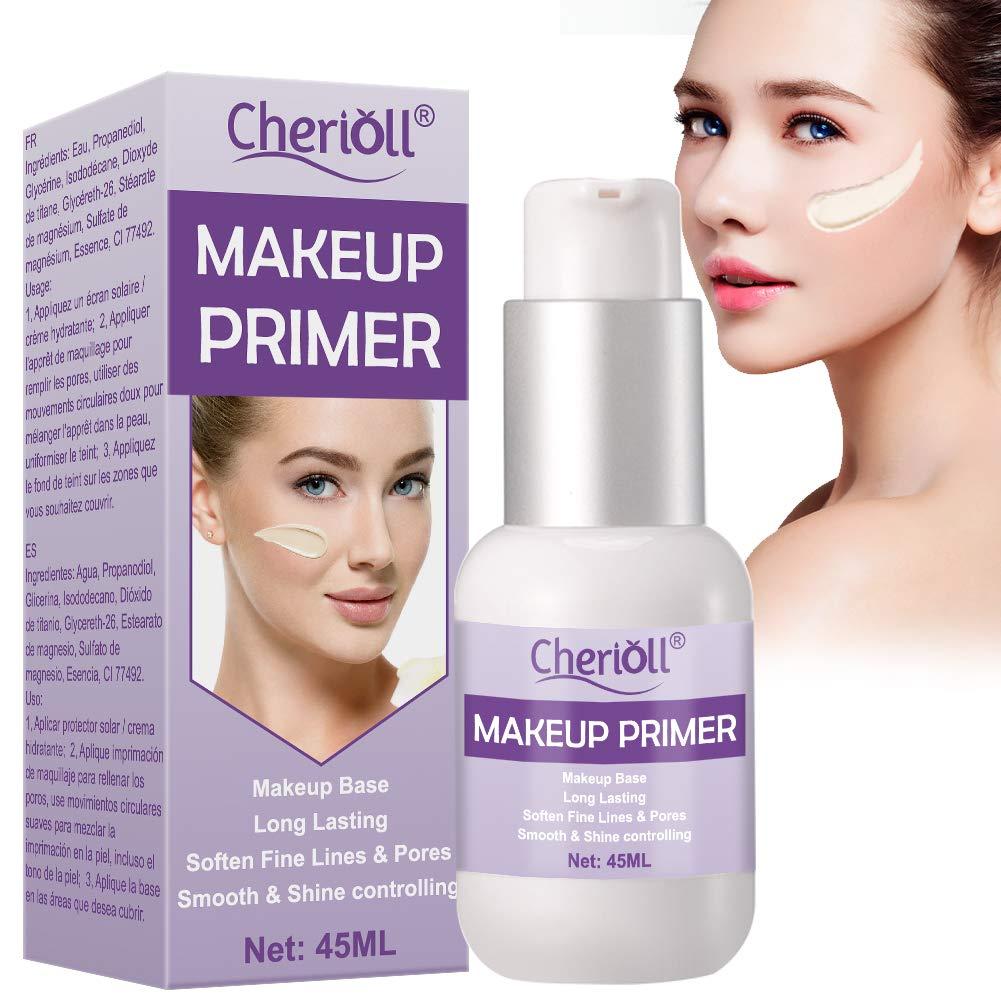 Cherioll Makeup Primer
