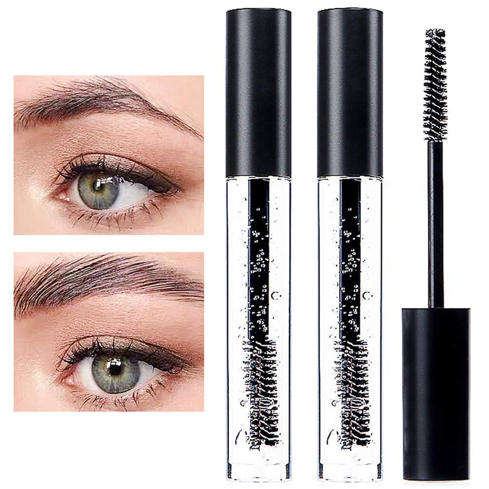 DAGEDA Clear Eyebrow Gel